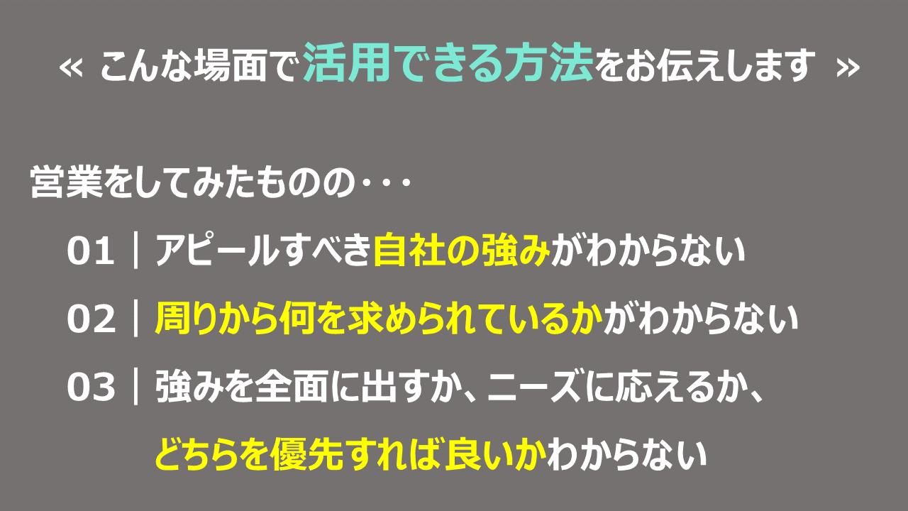2020年7月15日(水) 18:30~19:10